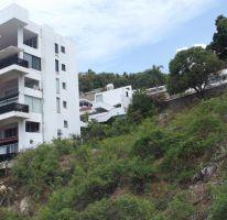 Foto de terreno habitacional en venta en Las Playas, Acapulco de Juárez, Guerrero, 2234269,  no 01