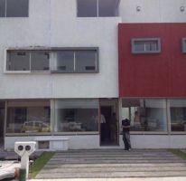 Foto de casa en venta en Solear Torremolinos, Morelia, Michoacán de Ocampo, 2584901,  no 01