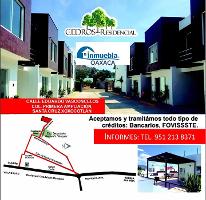 Foto de casa en venta en, altavista, hidalgo del parral, chihuahua, 1060675 no 01