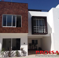 Foto de casa en venta en  , 1a ampliación de xoxo, santa cruz xoxocotlán, oaxaca, 2730903 No. 01