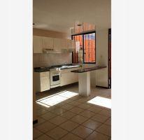 Foto de casa en venta en 1a cerrada 7 5, del valle, puebla, puebla, 2218336 no 01