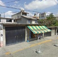 Foto de casa en venta en 1a cerrada de adolfo lopez mateos , el potrero, atizapán de zaragoza, méxico, 996321 No. 01