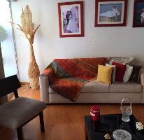 Foto de casa en venta en 1a cerrada de albino garcia , tequisquiapan, san luis potosí, san luis potosí, 3778627 No. 02