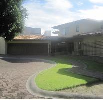 Foto de casa en venta en 1a cerrada de alguacil 8, puerta de hierro, puebla, puebla, 2647080 No. 01