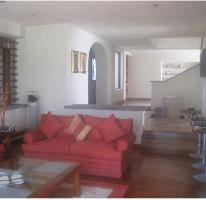 Foto de casa en venta en 1a cerrada de alguacil 8, puerta de hierro, puebla, puebla, 2647080 No. 03