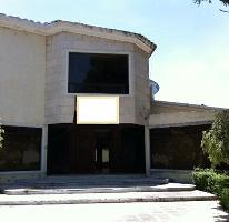 Foto de casa en venta en 1a cerrada de cruz de piedra 4, puerta de hierro, puebla, puebla, 2646941 No. 01