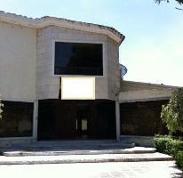 Foto de casa en venta en 1a cerrada de cruz de piedra , puerta de hierro, puebla, puebla, 3728927 No. 01