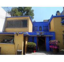 Foto de casa en venta en  15, florida, álvaro obregón, distrito federal, 2998638 No. 03
