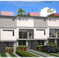 Foto de casa en venta en 1a cerrada de las águilas , las aguilas 1a sección, álvaro obregón, distrito federal, 0 No. 01