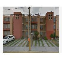 Foto de casa en venta en 1a. cerrada de los tulipanes sur 4, los héroes tecámac, tecámac, méxico, 2917343 No. 01