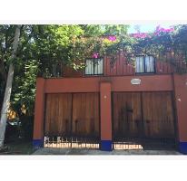 Foto de casa en venta en  esquina con francisco sosa, del carmen, coyoacán, distrito federal, 2149936 No. 01