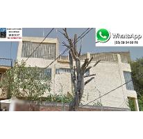 Foto de casa en venta en 1a. de xosco , san bernabé ocotepec, la magdalena contreras, distrito federal, 2390433 No. 01