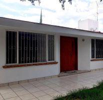 Foto de casa en renta en 1a fresnos 01, jurica, querétaro, querétaro, 2025980 no 01