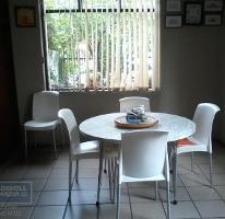 Foto de casa en venta en 1a fresnos , jurica, querétaro, querétaro, 0 No. 01