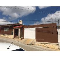 Foto de casa en venta en  419, berriozabal centro, berriozábal, chiapas, 2775946 No. 01