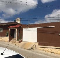 Foto de casa en venta en 1a norte oriente , berriozabal centro, berriozábal, chiapas, 3248532 No. 01