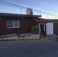 Foto de casa en venta en 1a. norte oriente , berriozabal centro, berriozábal, chiapas, 4484306 No. 01