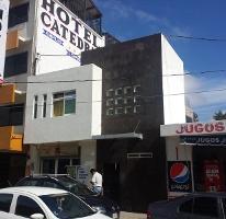 Foto de edificio en venta en 1a norte oriente , san marcos, tuxtla gutiérrez, chiapas, 2503719 No. 01
