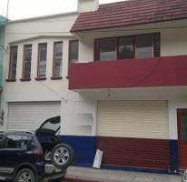 Foto de oficina en renta en 1a. norte oriente , tuxtla gutiérrez centro, tuxtla gutiérrez, chiapas, 3840970 No. 01