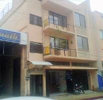 Foto de departamento en renta en 1a norte poniente 424, tuxtla gutiérrez centro, tuxtla gutiérrez, chiapas, 1180919 no 01