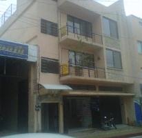 Foto de departamento en renta en 1a norte poniente 424, tuxtla gutiérrez centro, tuxtla gutiérrez, chiapas, 0 No. 01