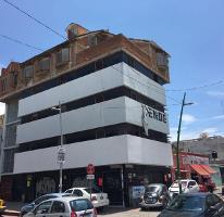 Foto de edificio en venta en 1a norte poniente esquina 3a oriente , tuxtla gutiérrez centro, tuxtla gutiérrez, chiapas, 2107508 No. 01