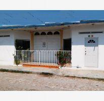 Foto de casa en renta en 1a oriente norte 236, copoya, tuxtla gutiérrez, chiapas, 972479 no 01