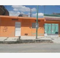 Foto de casa en venta en 1a oriente sur 442, san josé terán, tuxtla gutiérrez, chiapas, 0 No. 01