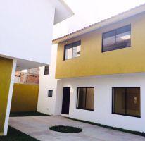 Foto de casa en venta en 1a poniente norte 173, copoya, tuxtla gutiérrez, chiapas, 1689124 no 01