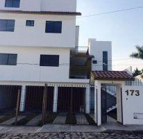 Foto de casa en venta en 1a poniente norte 173, copoya, tuxtla gutiérrez, chiapas, 1689182 no 01
