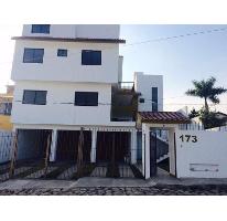 Foto de casa en venta en 1a poniente norte 173, copoya, tuxtla gutiérrez, chiapas, 2666502 No. 01