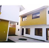 Foto de casa en venta en 1a poniente norte 173, copoya, tuxtla gutiérrez, chiapas, 2857678 No. 01