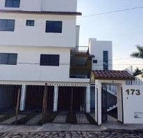 Foto de casa en renta en 1a poniente norte 173, copoya, tuxtla gutiérrez, chiapas, 4203201 No. 01