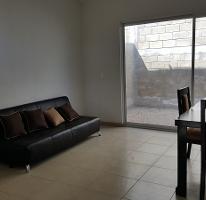 Foto de casa en venta en 1a. poniente sur , berriozabal centro, berriozábal, chiapas, 2955563 No. 01
