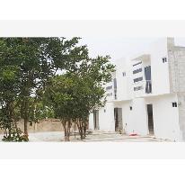 Foto de casa en venta en 1a poniente y 7 sur 667, berriozabal centro, berriozábal, chiapas, 2667811 No. 01
