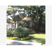 Foto de casa en venta en 1a privada de diana 11, delicias, cuernavaca, morelos, 1996720 No. 06