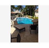 Foto de casa en renta en 1a privada de diana 11, delicias, cuernavaca, morelos, 2670728 No. 02