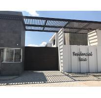 Foto de casa en venta en 1a privada de la 36 norte 9, san bernardino tlaxcalancingo, san andrés cholula, puebla, 0 No. 01
