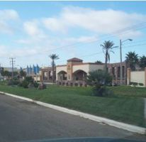 Foto de terreno habitacional en venta en Residencial San Marino, Tijuana, Baja California, 1558164,  no 01
