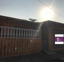 Foto de casa en venta en Miguel Hidalgo, Veracruz, Veracruz de Ignacio de la Llave, 3830285,  no 01