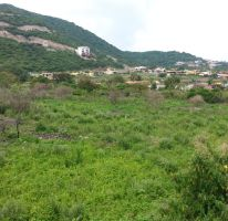Foto de terreno habitacional en venta en Ajijic Centro, Chapala, Jalisco, 2101049,  no 01