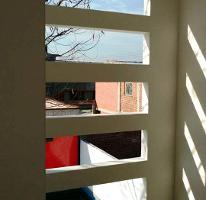 Foto de casa en venta en Miguel Hidalgo, Cuautla, Morelos, 2811712,  no 01