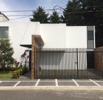 Foto de casa en venta en San Carlos, Metepec, México, 4521439,  no 01