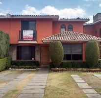Foto de casa en venta en Puerta de Hierro, Metepec, México, 2923217,  no 01