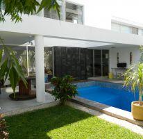 Foto de casa en venta en Santa Gertrudis Copo, Mérida, Yucatán, 1428319,  no 01