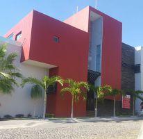 Foto de casa en venta en Esmeralda, Colima, Colima, 4457861,  no 01