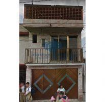 Foto de casa en venta en Real del Moral, Iztapalapa, Distrito Federal, 4577550,  no 01