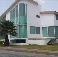 Foto de casa en renta en La Vista Contry Club, San Andrés Cholula, Puebla, 2205058,  no 01