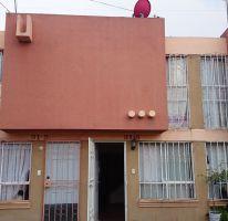Foto de casa en venta en Los Héroes Tecámac II, Tecámac, México, 2467485,  no 01