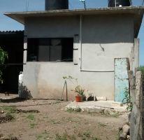Foto de casa en venta en Tequesquitengo, Jojutla, Morelos, 2873687,  no 01
